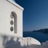 Blue Dome Church / Martin Renters