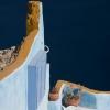 Ocean View / Ruth Renters