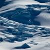 Frozen Landscape / Ruth Renters