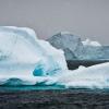 Turquoise Ice / Martin Renters